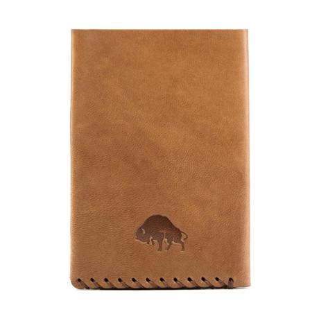 No. 2 Wallet