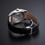 Girard Perregaux Richeville Day Night Power Reserve Automatic // 27610 // Store Display