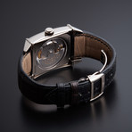 Girard Perregaux Vintage 1945 King Power Reserve Automatic // 2585 // Store Display