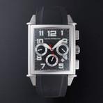 Girard Perregaux Vintage 1945 XXL Chronograph Automatic // 25840 // Store Display