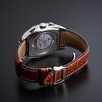 Girard Perregaux Richeville Chronograph Automatic // 2765 // Store Display
