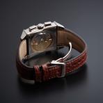 Girard Perregaux Vintage 1945 King Size GMT Chronograph Automatic // 25975 // Store Display
