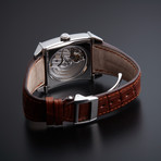 Girard Perregaux Vintage 1945 King Small Seconds Automatic // 25815 // Store Display