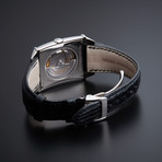 Girard Perregaux Vintage 1945 Small Seconds Automatic // 25835 // Store Display