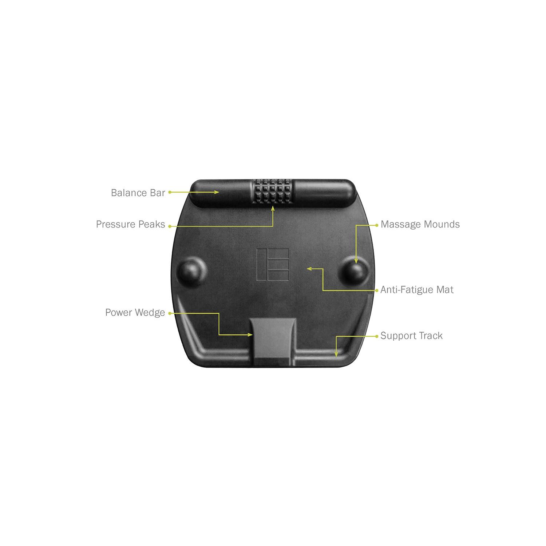 Cubefit Terramat Cubefit Touch Of Modern