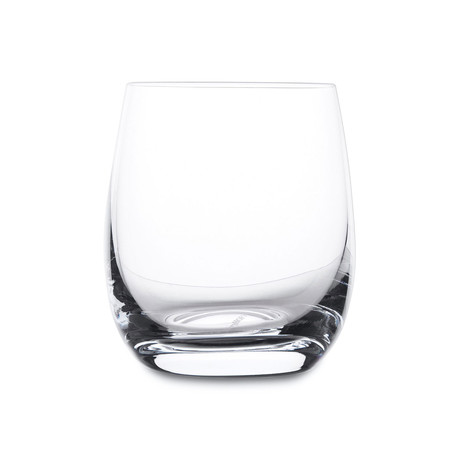 Chateau Cocktail Glasses // 8.5 oz