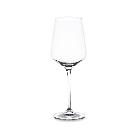 Chateau Bordeaux Glasses // 22 oz