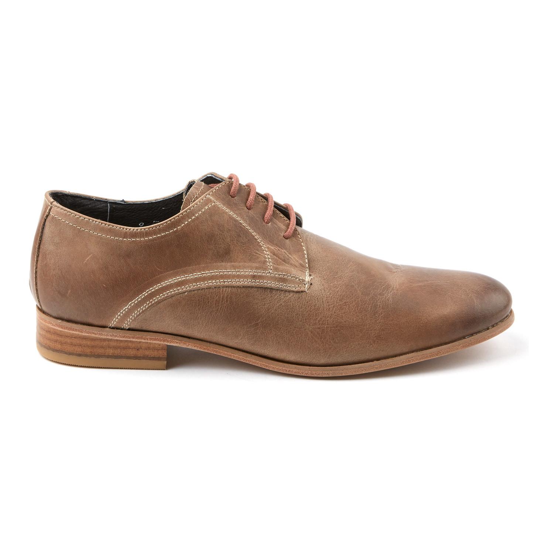Alamo Shoe Store