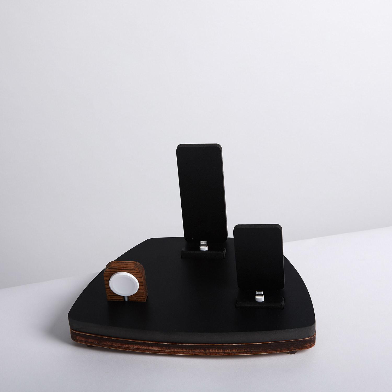 oak black singles Showing 74 results for the query oak kitchen chairs related queries: oak table chairs,  colors: antique white, rich berry, antique black, deep aqua, oak.