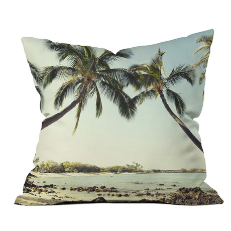 Throw Pillows The Bay : The Bay // Throw Pillow (18