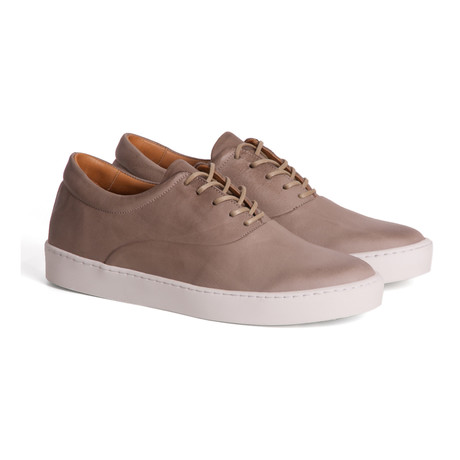 JAK Empire // Taupe