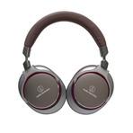 High Resolution Over-Ear Headphones // ATH-MSR7GM