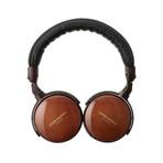 Portable On-Ear Headphones // ATH-ESW990H