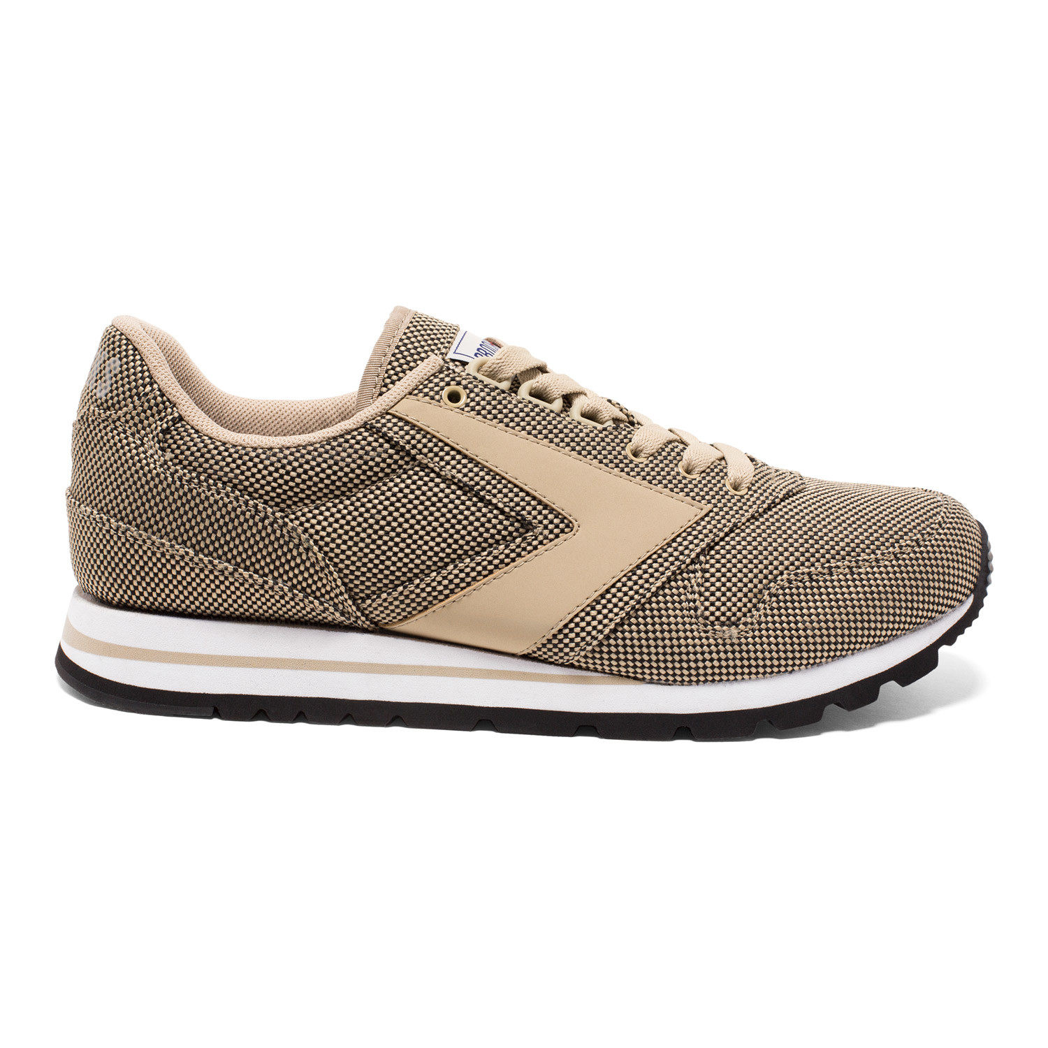 f6d98bf057c Brooks Heritage Shoes - Classic + Vintage-Inspired Athletic Shoes ...