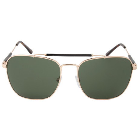 Tom Ford // Edward // FT0377 28R