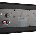 Center Channel Speaker // CS9080