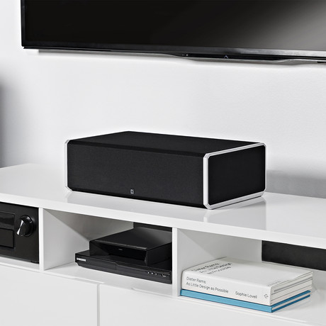 Center Channel Speaker // CS9040