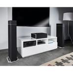 Center Channel Speaker // CS9040