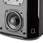 Bipolar Surround Speaker // SR9040