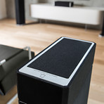 Atmos Speaker // A90