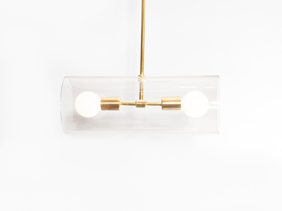 Photo of Iacoli & Mcallister Stellar Lighting Nunki No 1 by Touch Of Modern