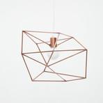 Spica // Copper (Small)