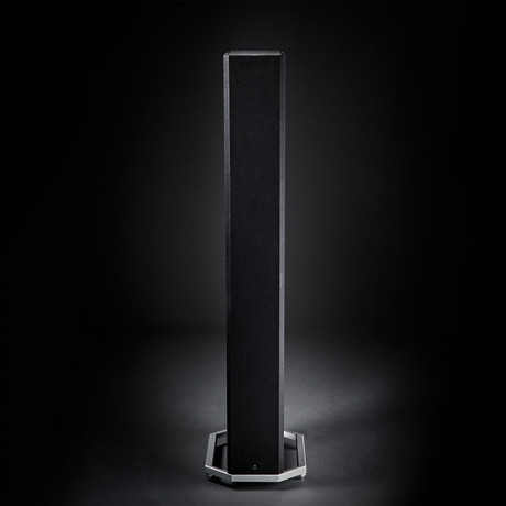 Bipolar Tower Speaker // BP9060