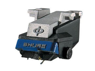 Touch Of Modern - Shure Industry-Standard Sound Audiophile Phono Cartridge Photo