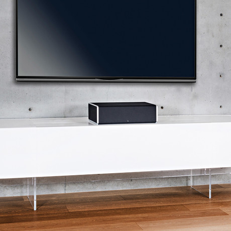 Center Channel Speaker // CS9060