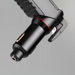 Ztylus // USB Emergency Tool