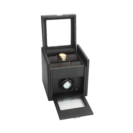 Modena // Single Watch Winder