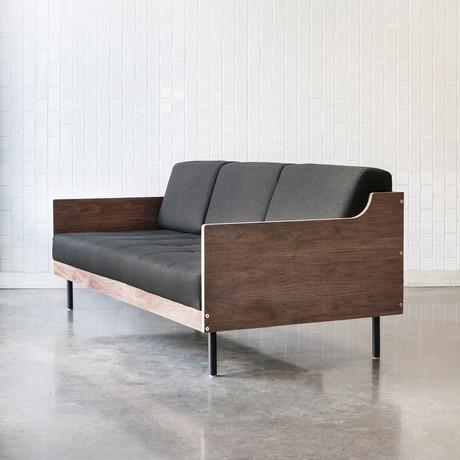 Archive Sofa
