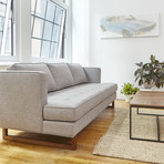 Aubrey Sofa (Berkeley Shield)
