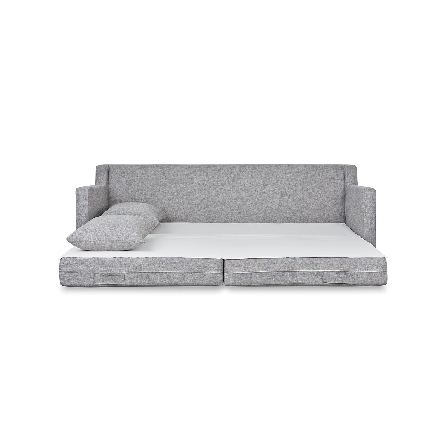 Gus Flip Sofa Bed Price picture on flipside sofa bed with Gus Flip Sofa Bed Price, sofa 833664e168ab961053529b50b531d634