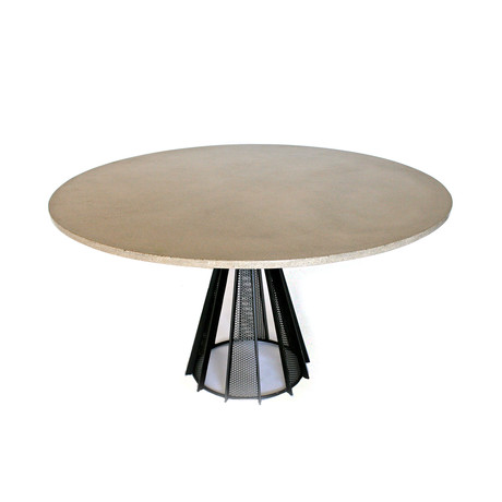 "Harvest Dining Table (48"" Diameter)"