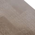 Periodic Coffee Table