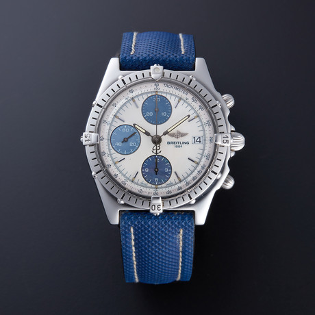 Breitling Chronomat Vitesse Automatic // A13050 // Pre-Owned