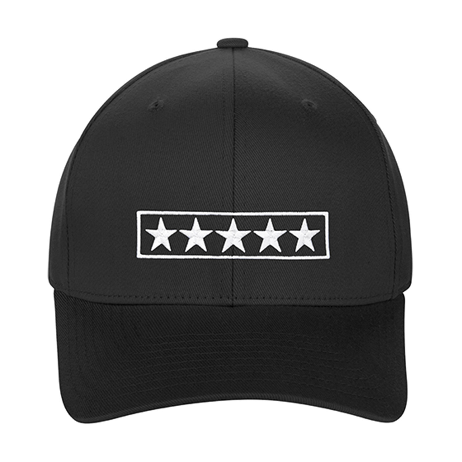 Vans Classic Patch Baseball Cap - shop-celebrity.com