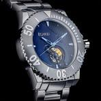 Egard Navita Automatic // WCH-CV175-C410