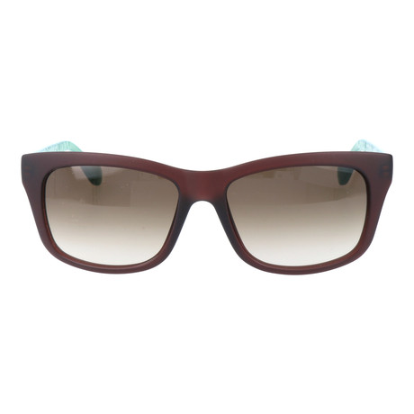 Paul Sunglass // Brown