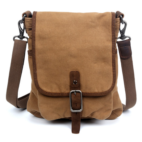 Valley Vista Crossbody