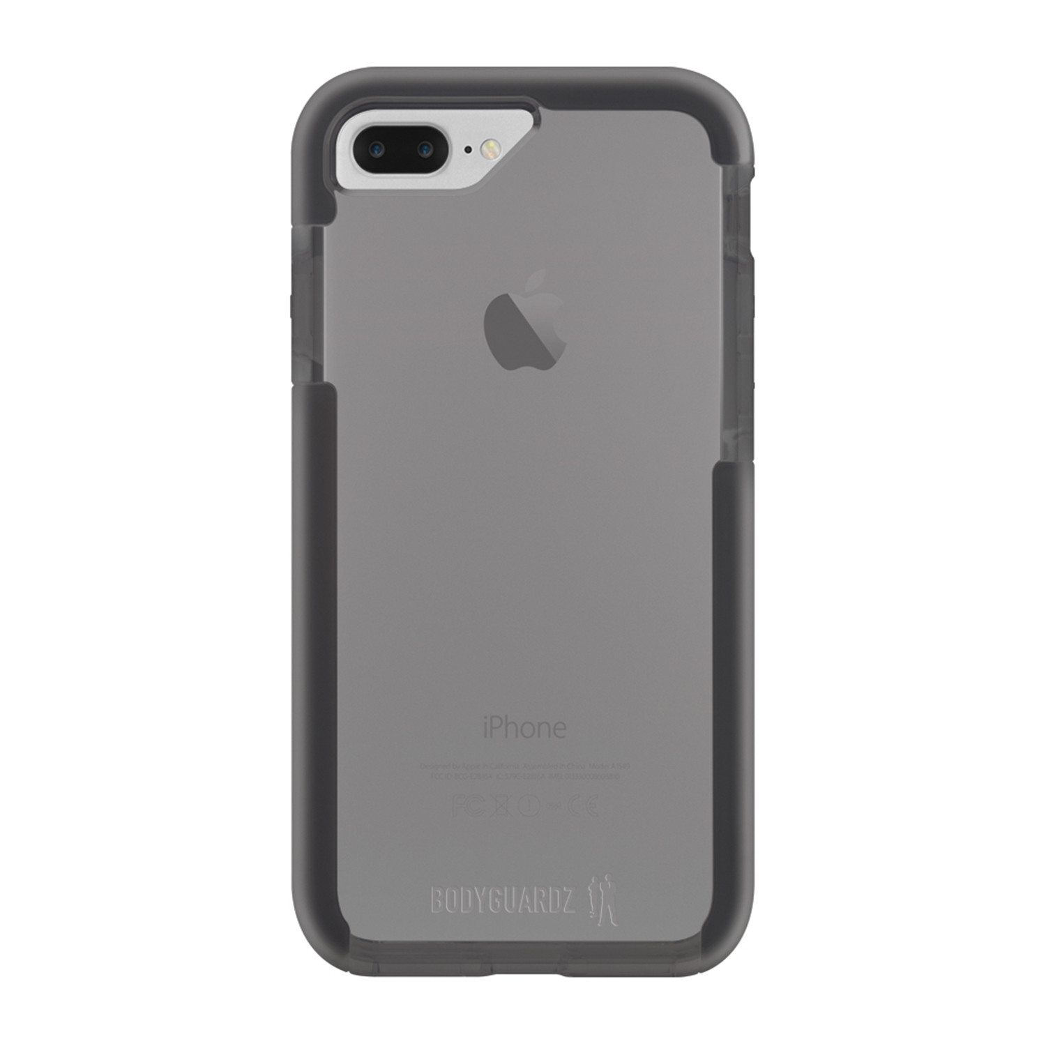 ace case iphone 7