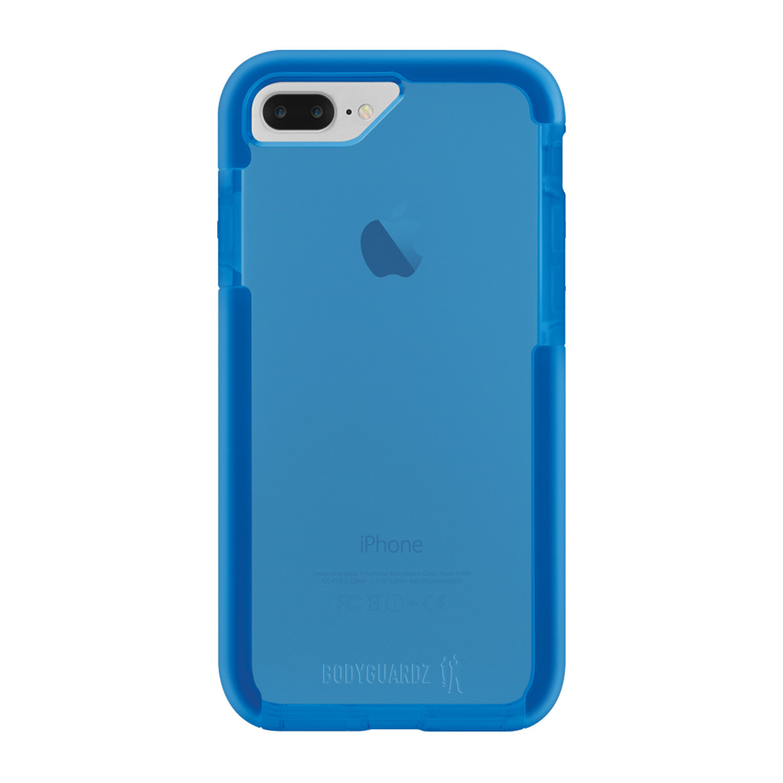 ace case iphone 7