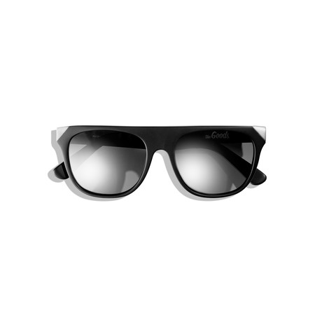 The Shade Sunglasses