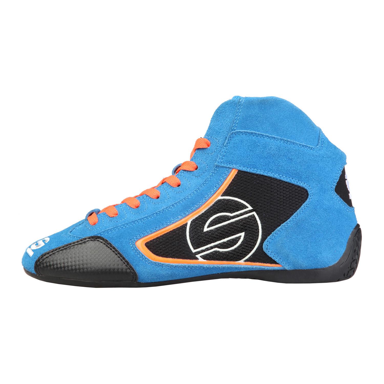 Vans Chaussures Pro Skate Hommes Kyle Walker RF9JD 45 VDfRM4g