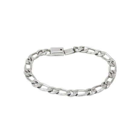 Simple Knot Bracelet