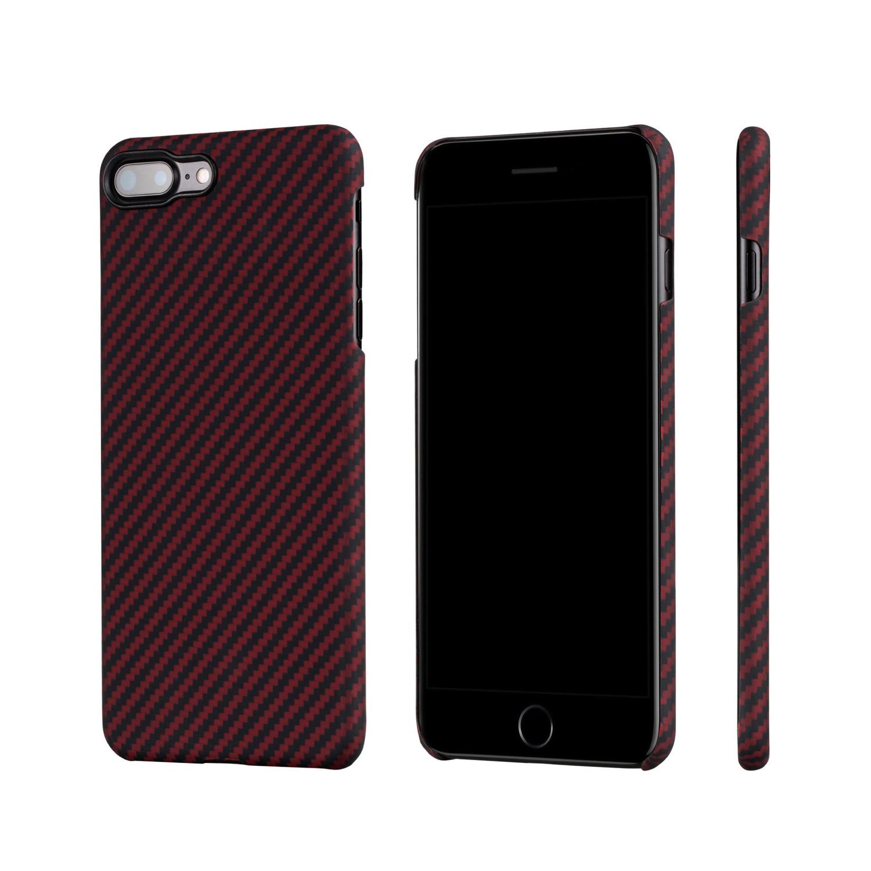 Pitaka Iphone