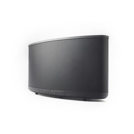 AxiomAir N3 WiFi Speaker // Black