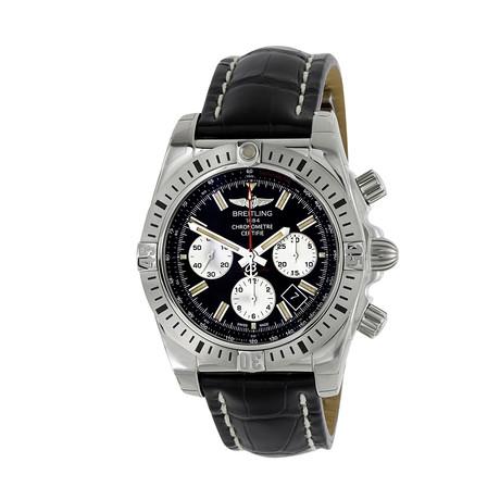 Breitling Chronomat Automatic // AB01154G/BD13 // Unworn