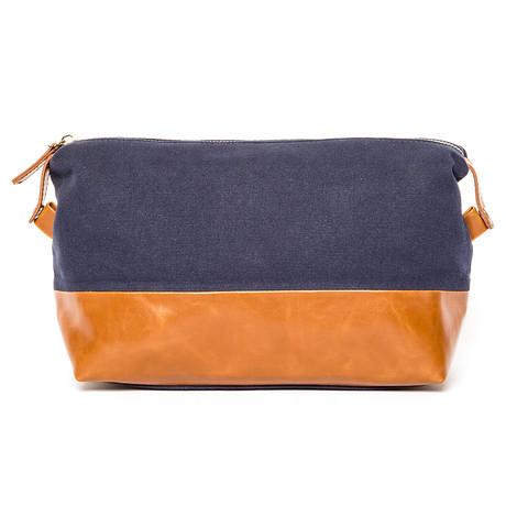Original Toiletry Bag
